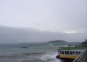 scogliera-ischia