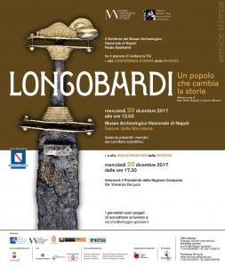 longobardi