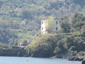 Torre di Sant'Anna
