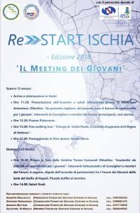 forumgiovani