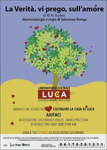 lucalab