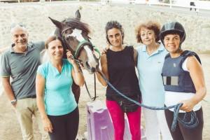 Cavalli 9