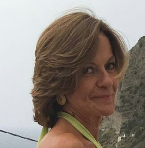 Sandra Mariani