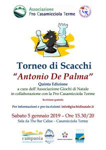 Locandina-Torneo-Scacchi-2018-19