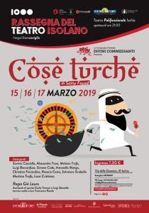 RTI_Cose Turche_locandina (1)