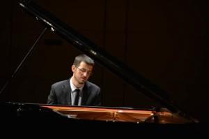 Stefano Guarascio