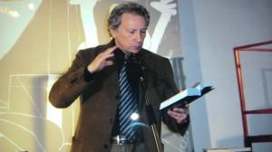 prof. Alberto Granese