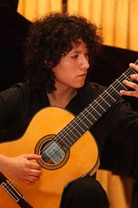 francesco-scelzo-chitarra