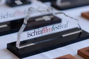 ischiafilm1