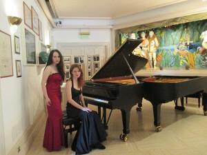 duo-A.-Papenkova-V.-Merkulyeva