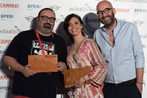 filmfestpremia