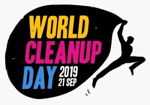 cleanupday
