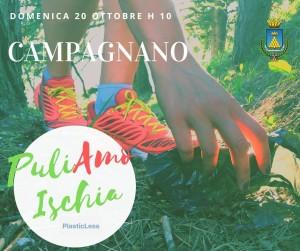 PuliAmo Ischia (1)
