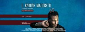 macobetti1