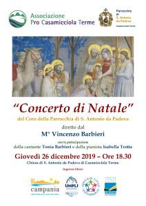 Locandina-concerto-natale-26-12-2019