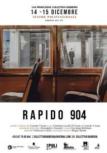 rapido904